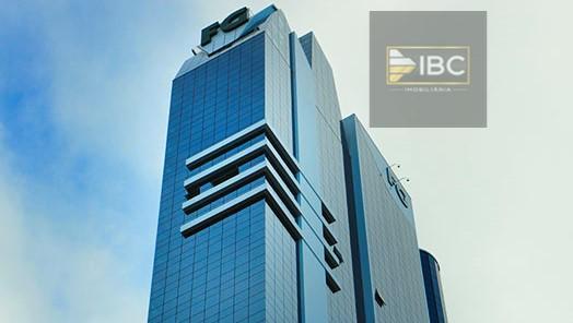 Apartamento Sky Tower FG Empreendimentos a venda em Balneário Camboriú