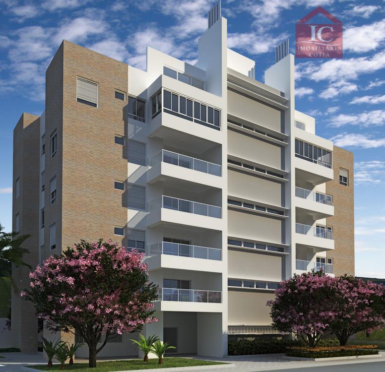 Apartamento em condomínio!!