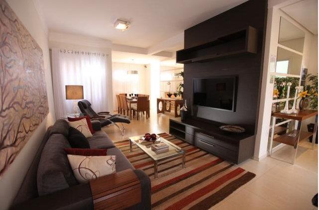 Casa em condomínio 3 dormitórios Ribeirão Preto.
