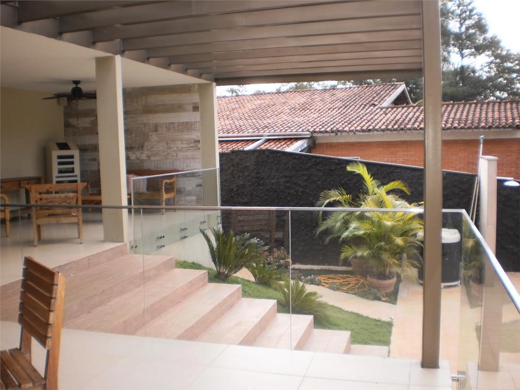 Casa Condomínio Villa Verde, Ribeirânia, Ribeirão Preto.