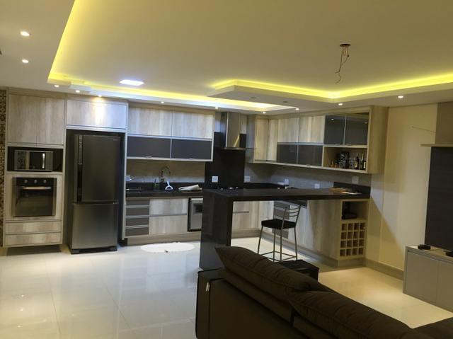 Casa residencial para venda e locação, Condomínio Evidence Resort