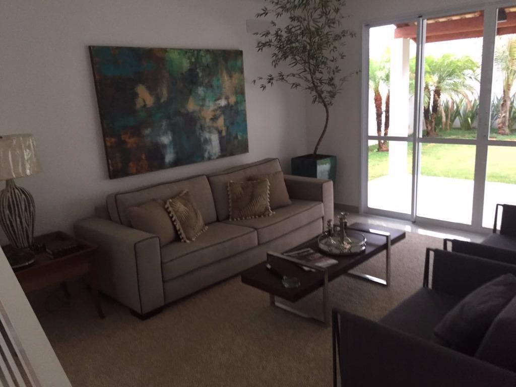 Casa  à venda, Condomínio jardim Sul Ribeirão Preto.