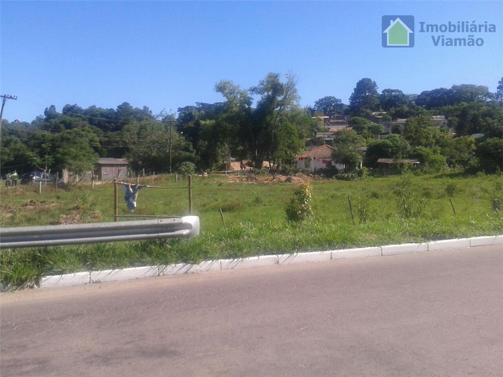 Área residencial à venda, Jardim Krahe, Viamão.