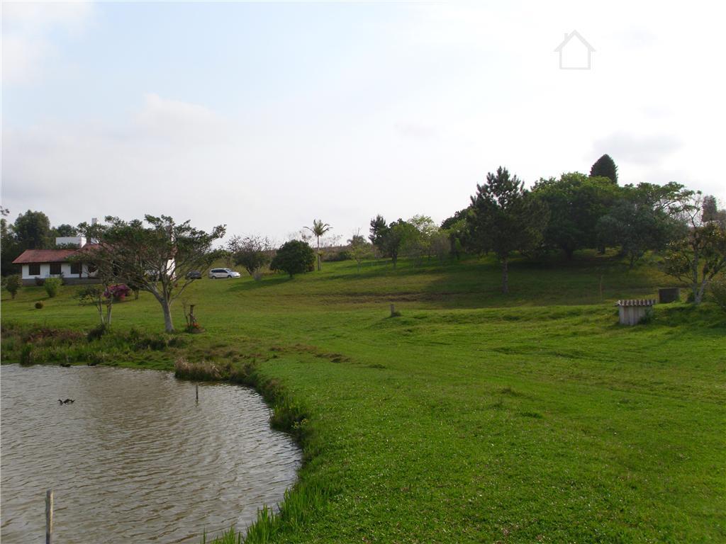 Sítio rural à venda, Vila Elsa, Viamão.