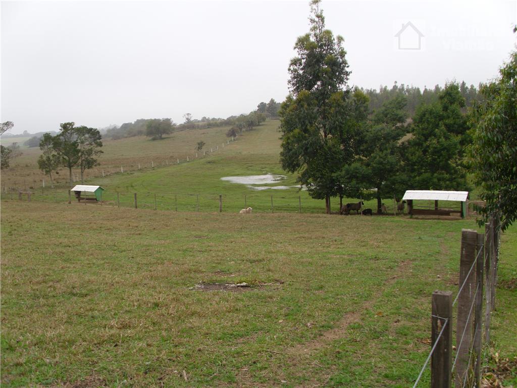 Sítio rural à venda, Itapuã, Viamão.