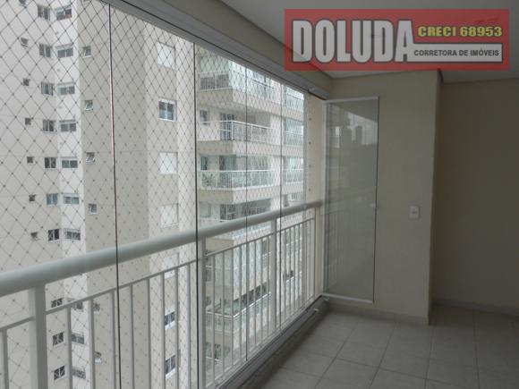 R$ 830.000,00 - 02 dorms 01 suite - Granja Julieta