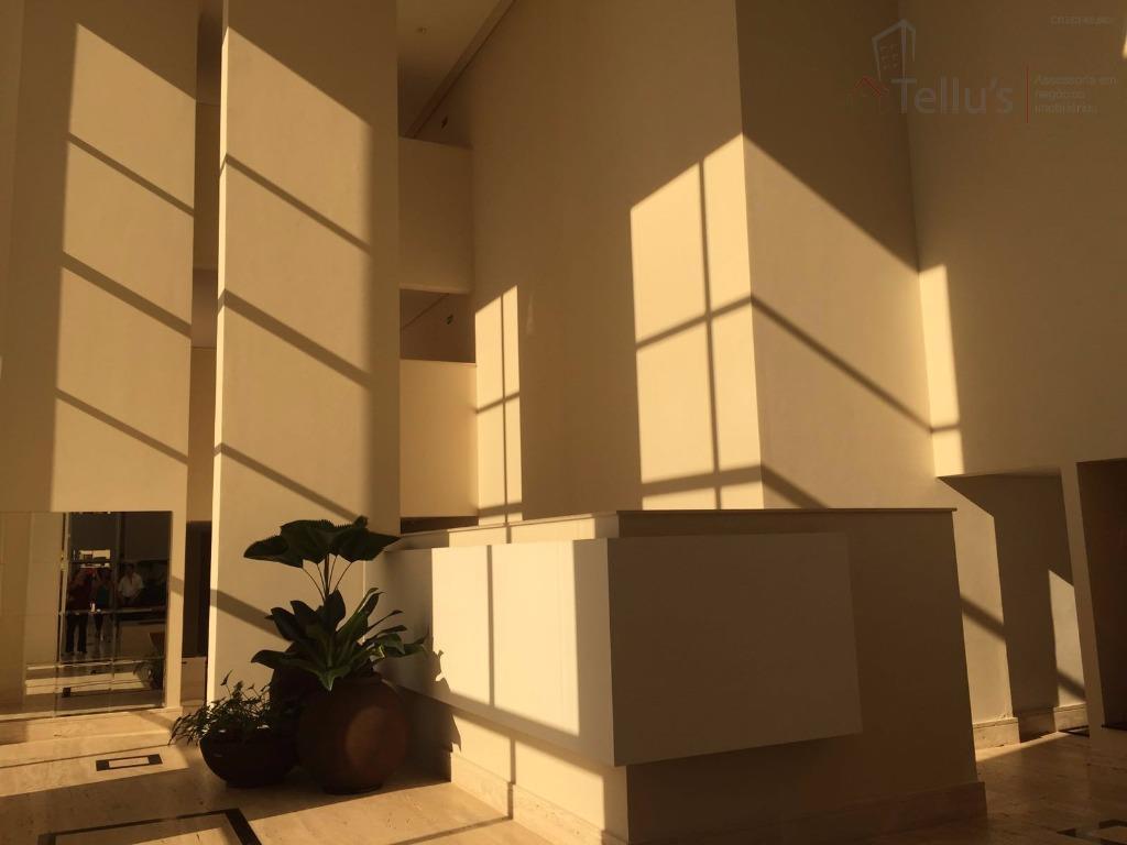Apartamento  residencial à venda, Jardim Portal da Colina, Sorocaba.