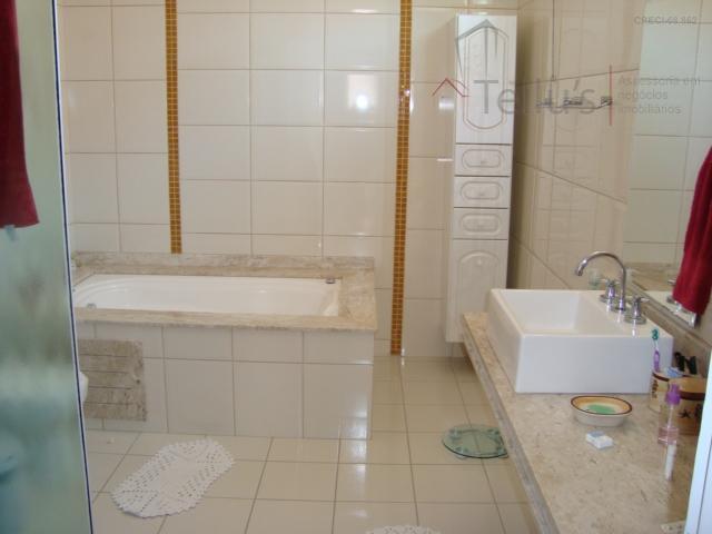 Casa Alto Padrão, venda ou locação, Condomínio Granja Olga II, Sorocaba.