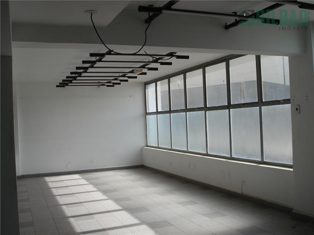 prédio inteiro, 4 andares, com 2.200 m² - , em frente ao balão do castelo, todo...