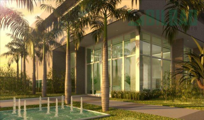 helbor offices norte-sul reune modernidade e segurança para você investir ou trabalhar.  localizado no cambuí, um...