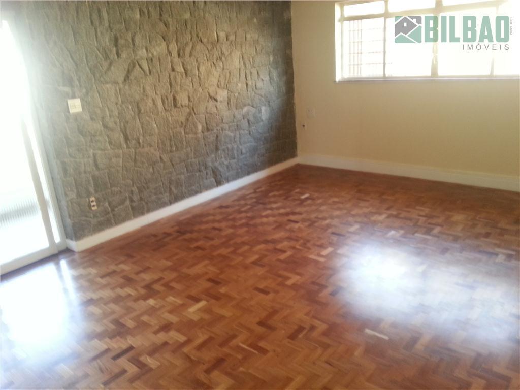 casa comercial térrea, com 630 m2 terreno, 350 m2 construção, com recepção + 5 amplas salas,...