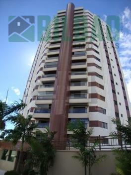 Apartamento  residencial para locação, Jardim das Paineiras, Campinas.