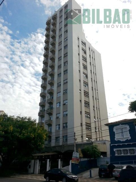 aparatamento de alto padrão, um por andar, 4 sacadas, andar alto, 4 dormitórios, 270m² útil, 3...