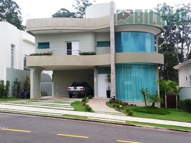 Alphaville Dom Pedro