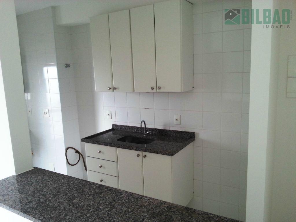 Bilbao Im Veis Imobili Ria Em Campinas Sp Casas Apartamentos