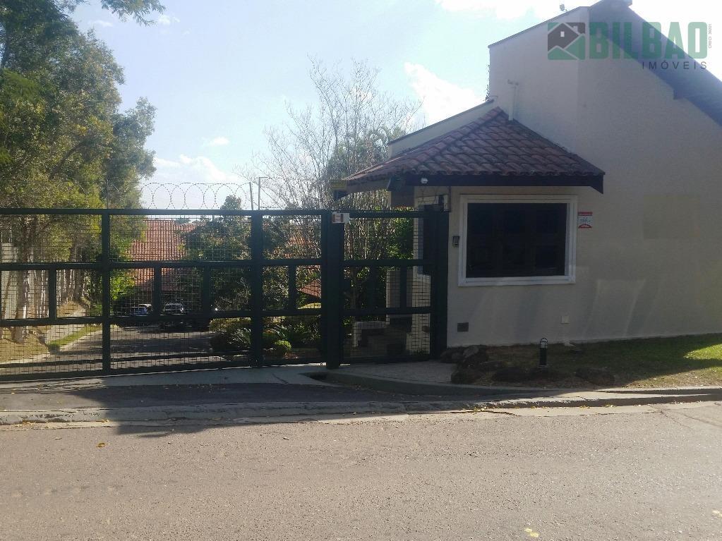 Casa Condomínio para locação, Jardim Santa Marcelina, Campinas.