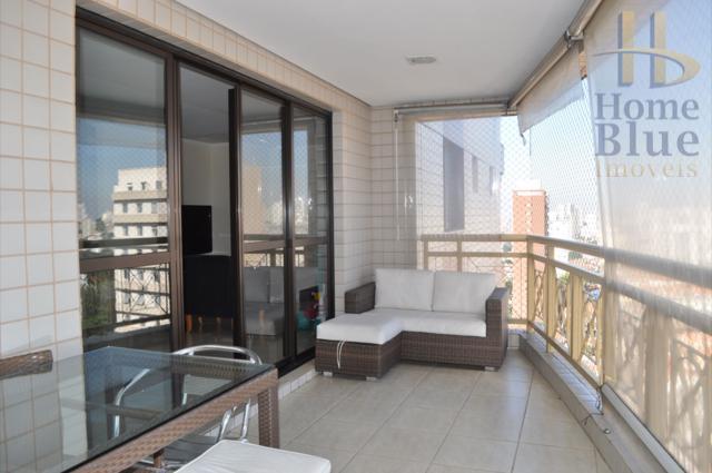 Apartamento  residencial à venda, Vila Deodoro, São Paulo.