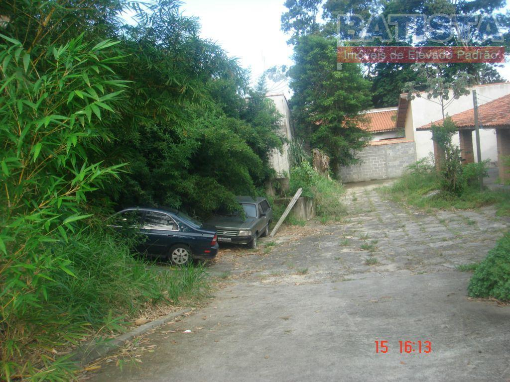 Área comercial à venda, Jardim Cristina, Pindamonhangaba.