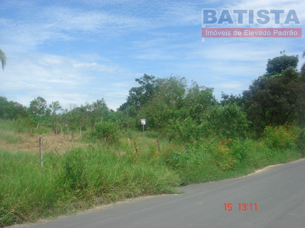Área comercial à venda, Parque Lago Azul, Pindamonhangaba.