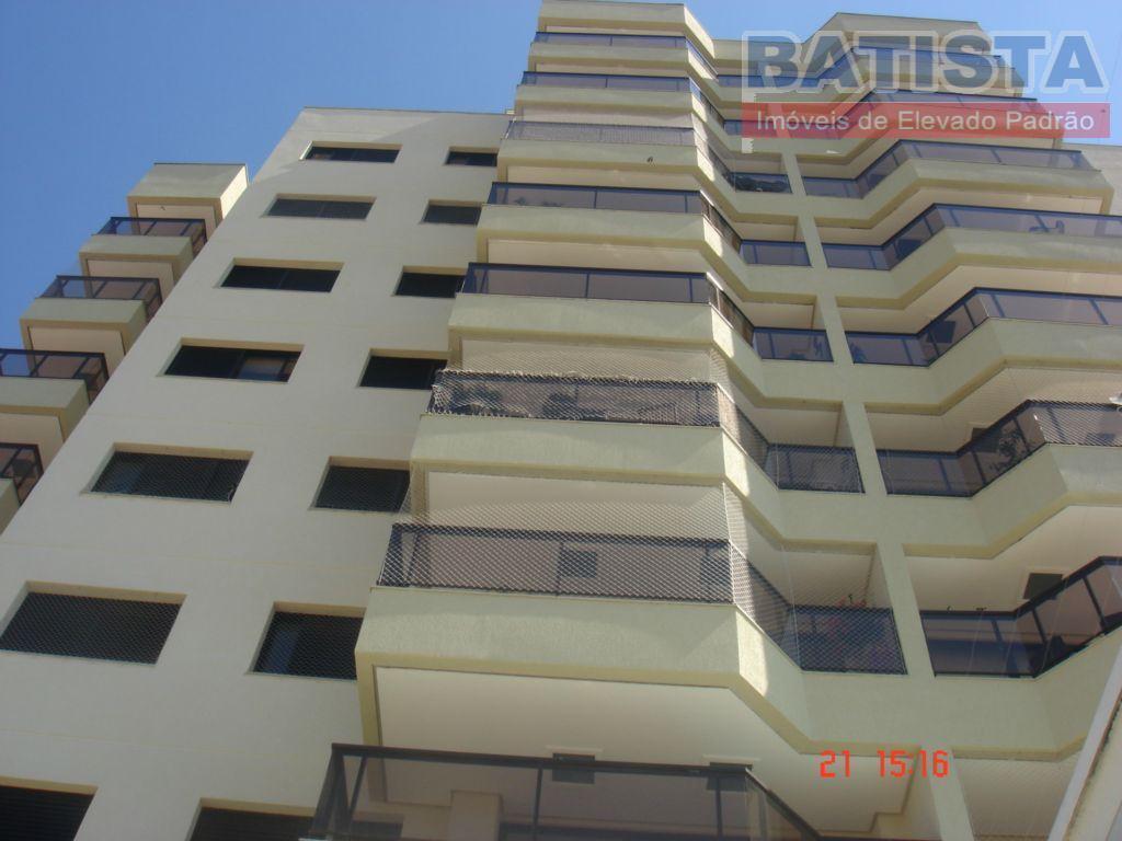 Cobertura residencial à venda, Jardim Boa Vista, Pindamonhangaba.