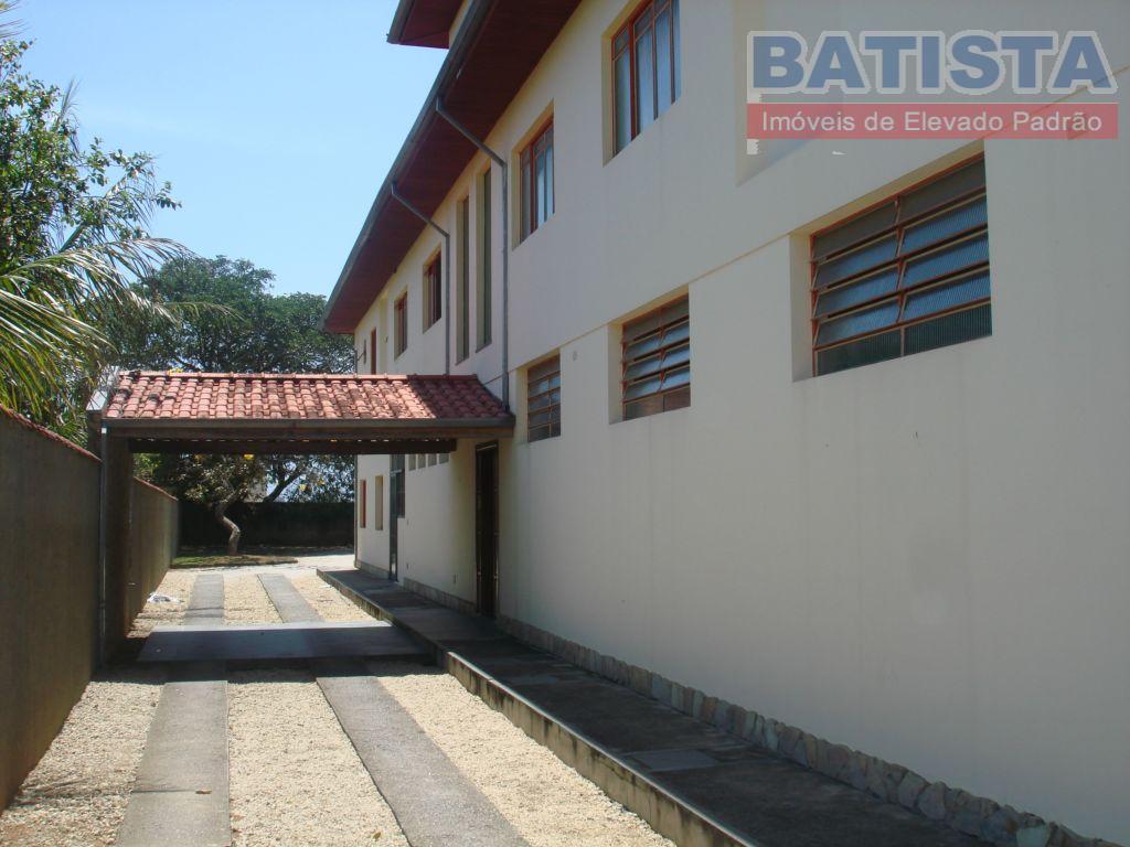 Apartamento residencial para locação, Bela Vista, Pindamonhangaba.