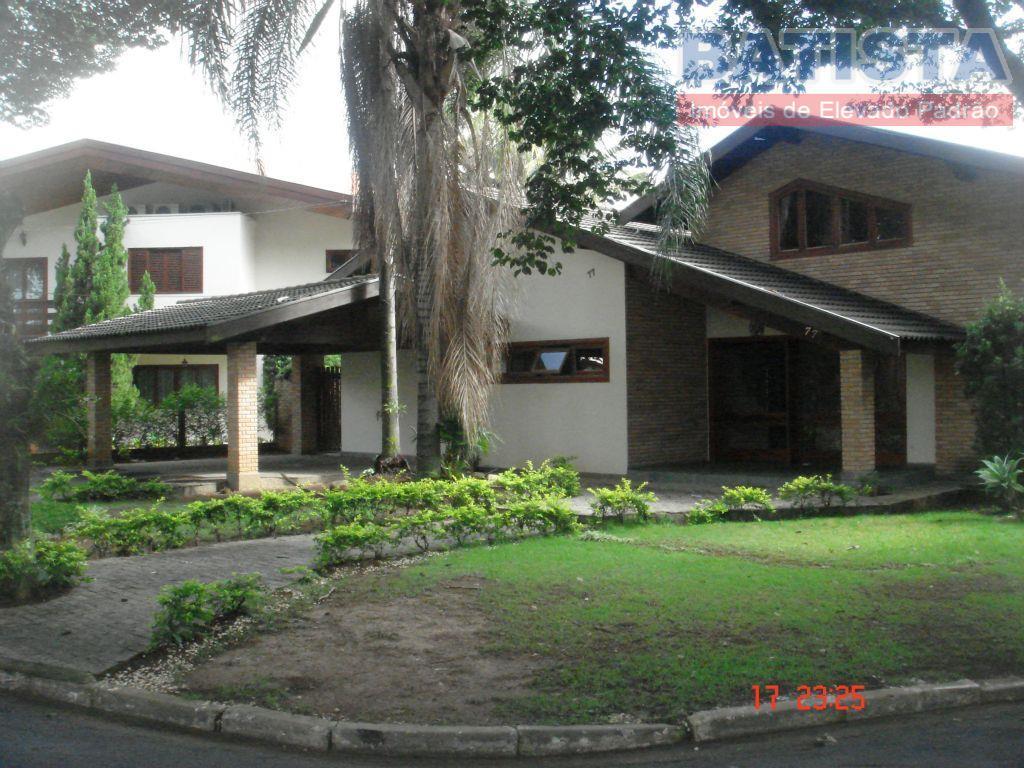 Casa residencial para locação, Nossa Senhora do Perpétuo Socorro, Pindamonhangaba.