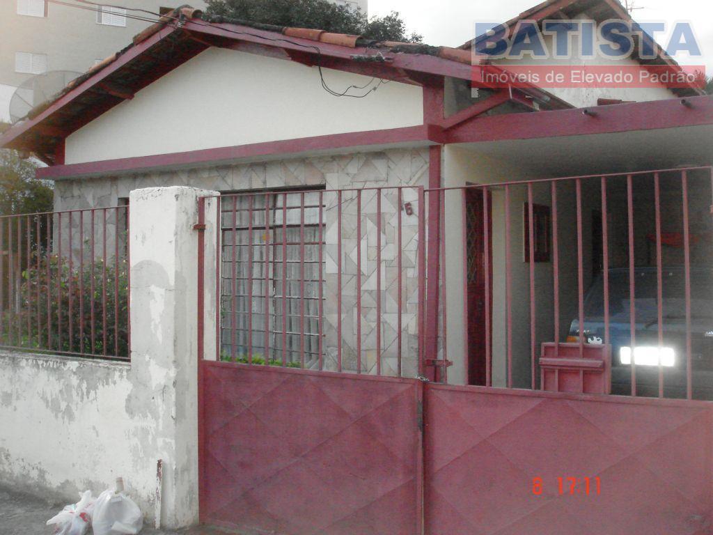 Casa residencial à venda, Chácara da Galega, Pindamonhangaba.