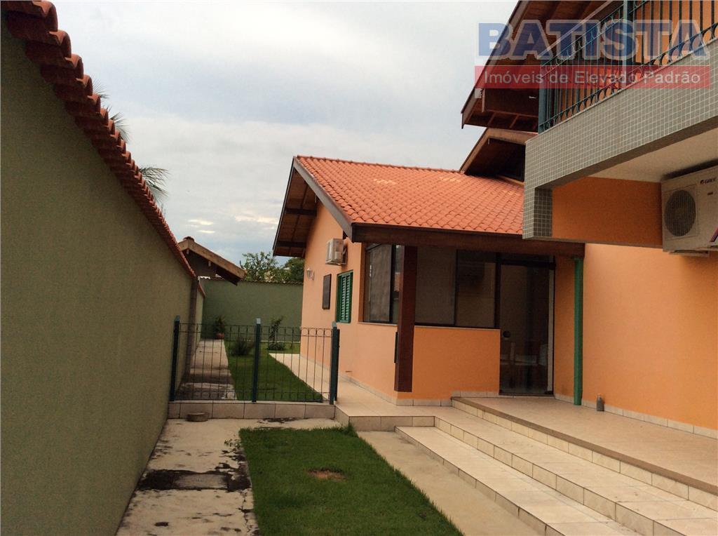 linda casa no lessa.arquitetura moderna.venda e locação