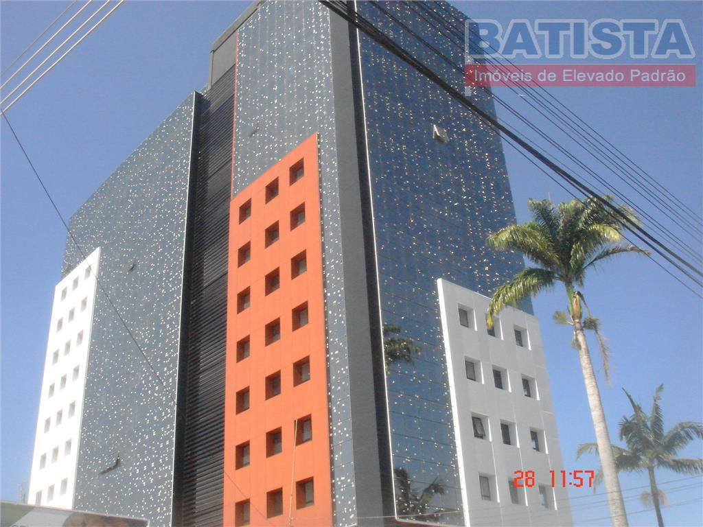 Prédio comercial à venda, Centro, Pindamonhangaba.