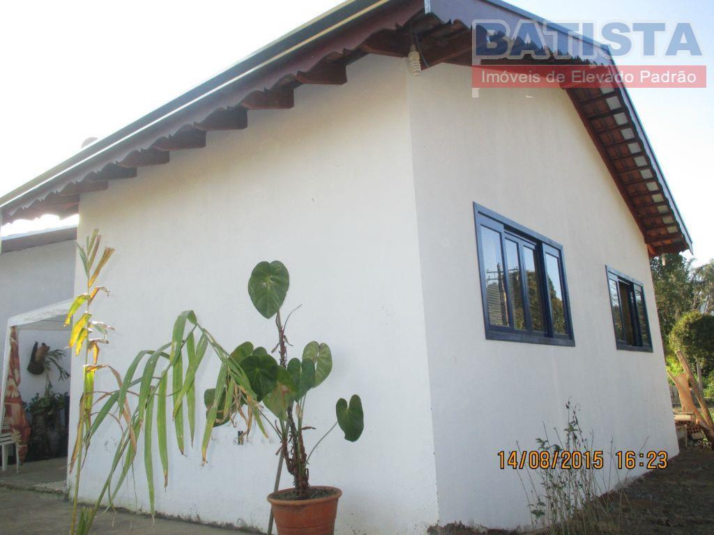 Chácara residencial à venda, Mandú, Pindamonhangaba.
