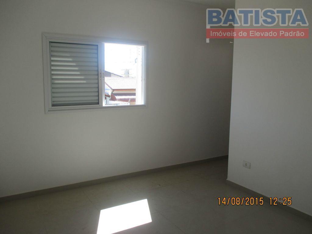 Sobrado residencial à venda, Residencial Jardim Aurora, Pindamonhangaba.