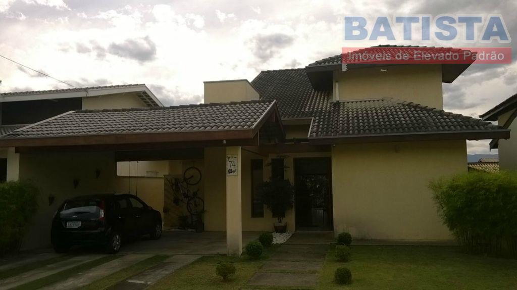 Sobrado residencial à venda, Nossa Senhora do Perpétuo Socorro, Pindamonhangaba.