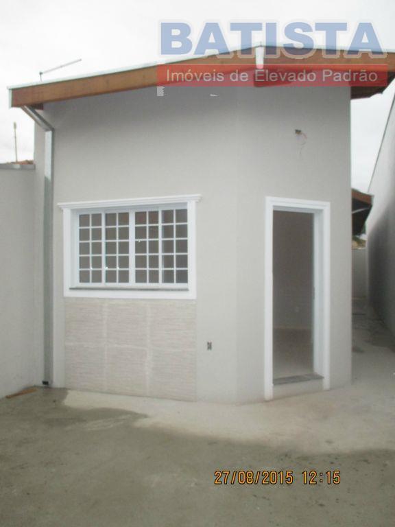 Casa residencial à venda, Água Preta, Pindamonhangaba.