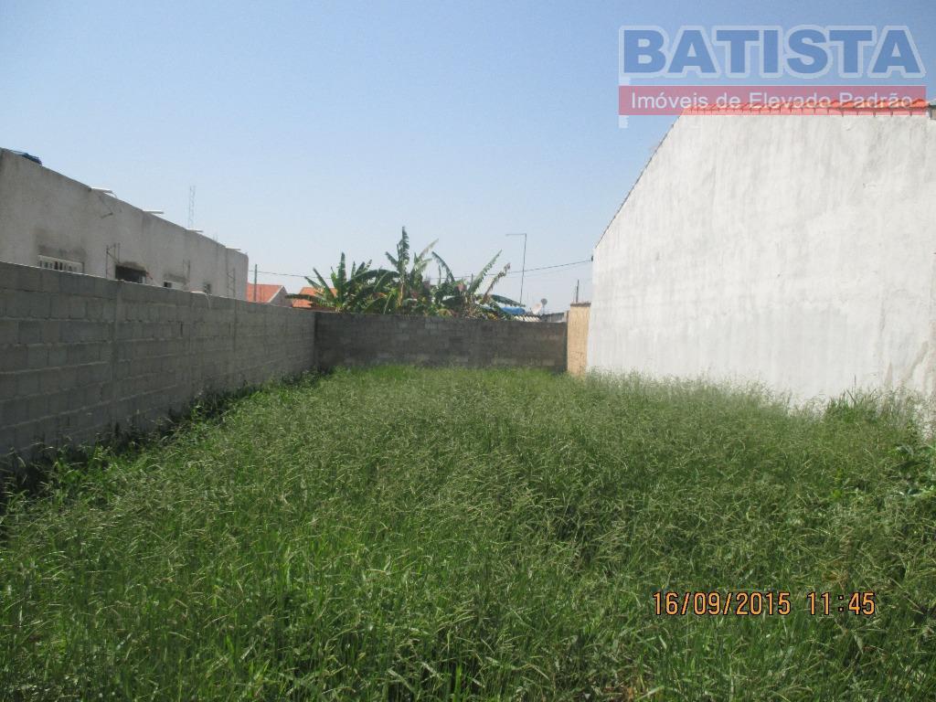 Terreno residencial à venda, Água Preta, Pindamonhangaba.
