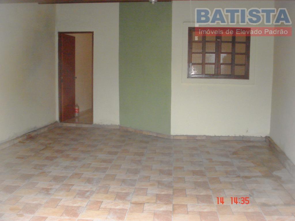 Casa para venda e locação no Residencial Mombaça.