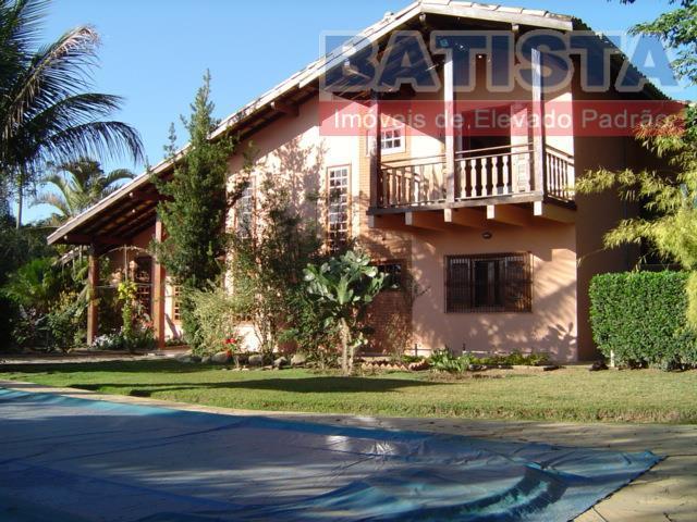 Chácara rural para venda e locação, Parque Lago Azul, Pindamonhangaba.