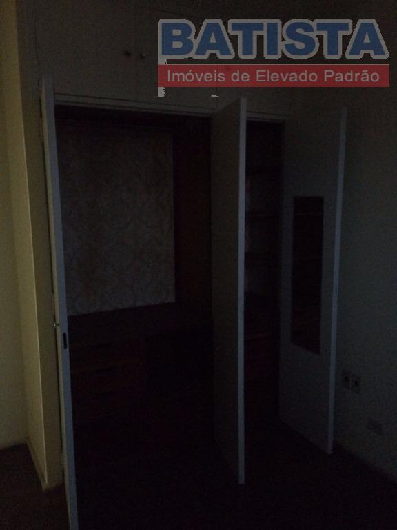 aceita-se permuta por terrenos  nos seguintes condomínios:real villereserva do bom sucessocondomínio do conde e similares