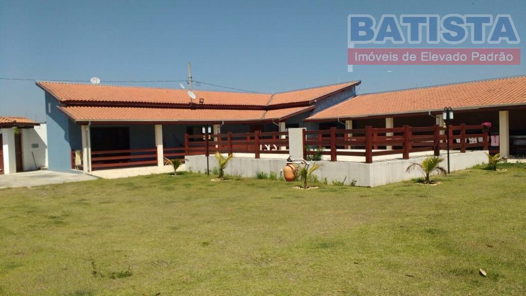 Chácara rural à venda, Mandú, Pindamonhangaba - CH0029.