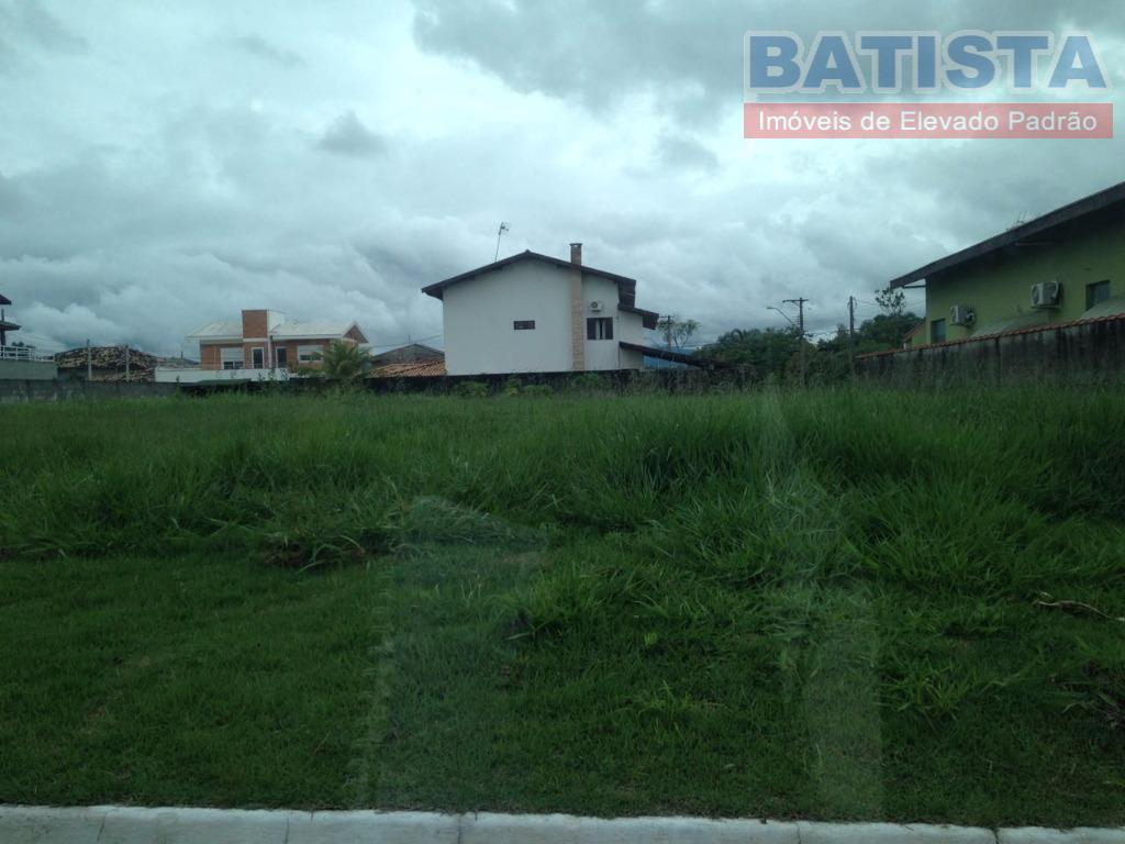 Terreno residencial à venda, Nossa Senhora do Perpétuo Socorro, Pindamonhangaba.
