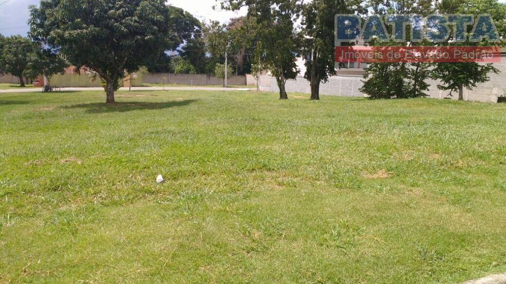Terreno residencial à venda, Loteamento Residencial Reserva dos Lagos, Pindamonhangaba.