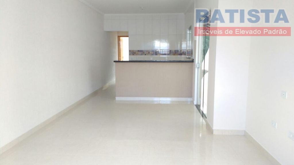 Sobrado residencial à venda, Mombaça, Pindamonhangaba - SO0141.