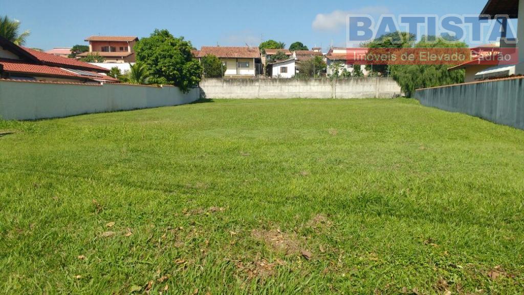 Terreno residencial à venda, Condomínio Village Paineiras, Pindamonhangaba.