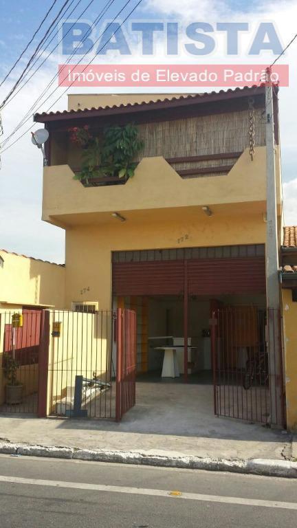 Salão comercial para locação, Maria Áurea, Pindamonhangaba.