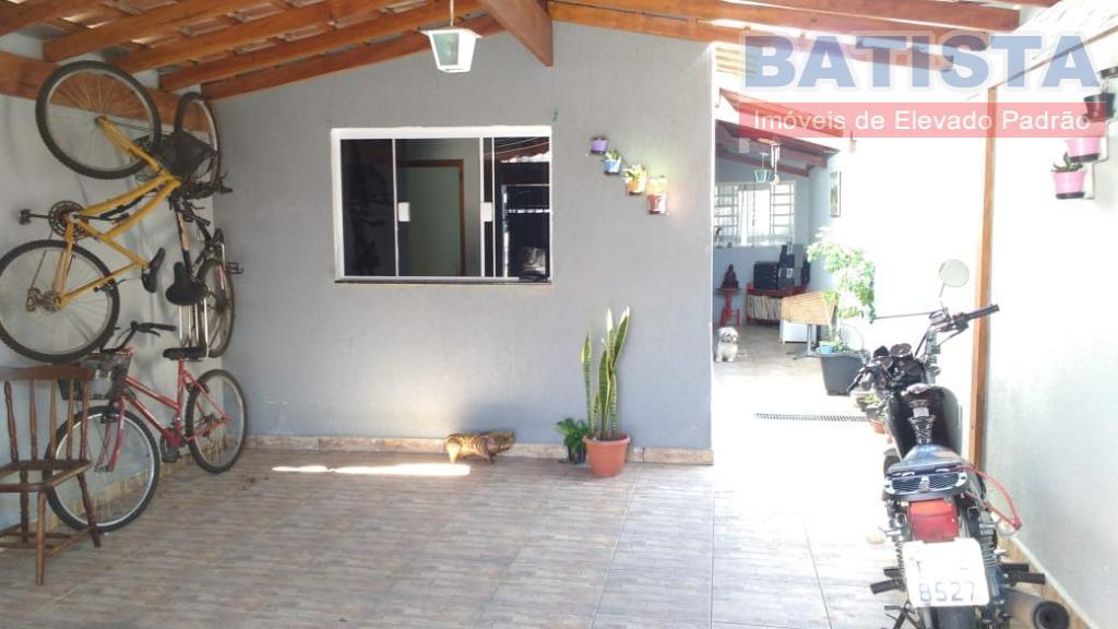 Casa residencial à venda, Mombaça, Pindamonhangaba.