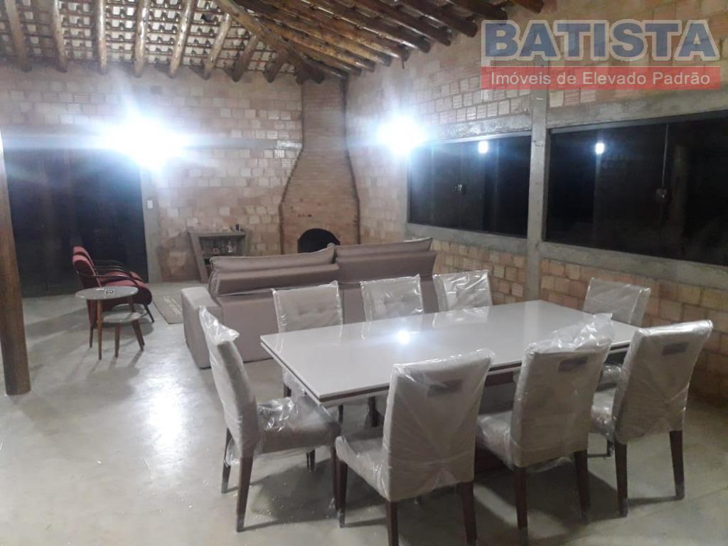 Chácara rural à venda, Ribeirão Grande, Pindamonhangaba.