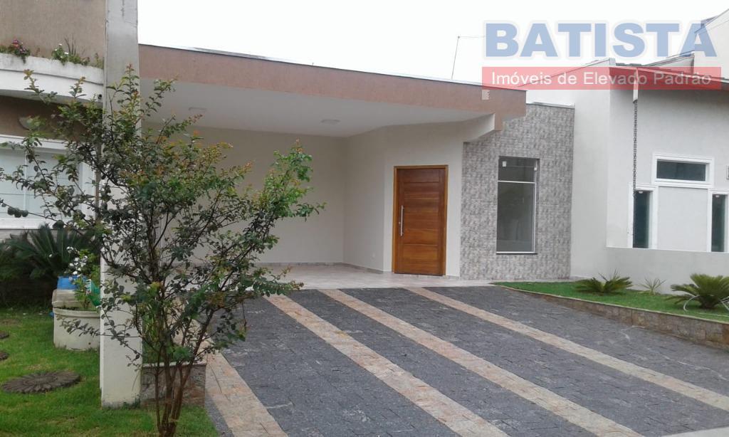 Belíssima casa Cond Village do Sol