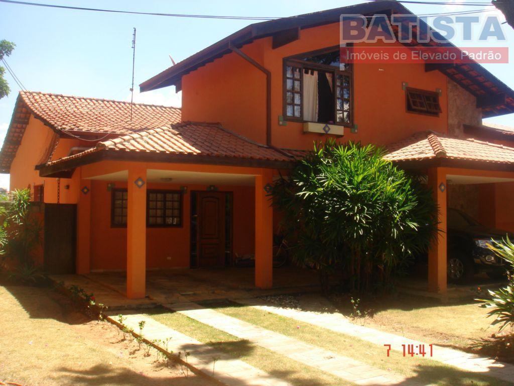 Casa residencial à venda, Nossa Senhora do Perpétuo Socorro, Pindamonhangaba.