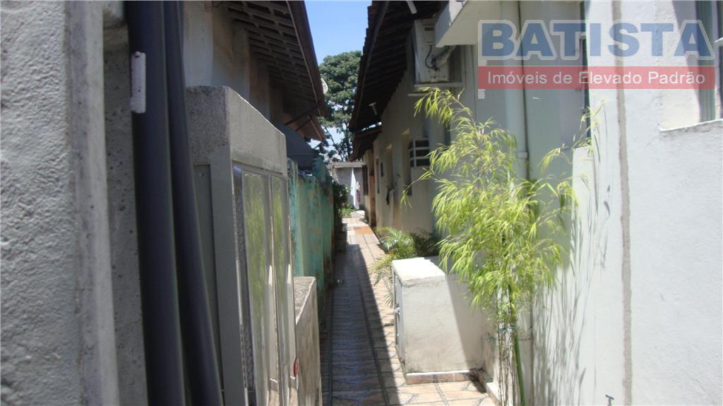 Casa comercial à venda, Centro, Pindamonhangaba.
