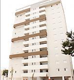 Apartamento residencial à venda, Jardim Boa Vista, Pindamonhangaba.