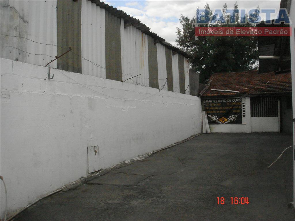 Terreno residencial à venda, Maria Áurea, Pindamonhangaba.